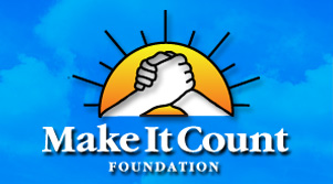 Make It Count Foundation